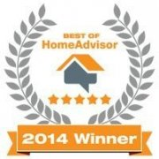 Digital Living - Sonoma Napa Marin - Home Theater- Audio Video Contractor of the Year Winner 2014