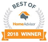 Digital Living is the 5X Winner of the BEST OF Award for its commitment to quality craftsmanship and excellent customer service. Call us Today 877-415-4158 digitalliving.com