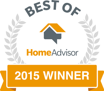 Digital Living - Sonoma Napa Marin - Home Theater- Audio Video Contractor of the Year Winner 2015