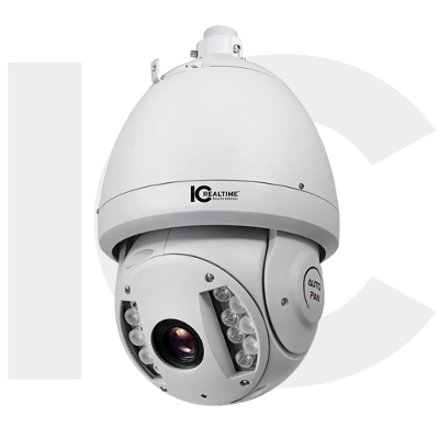 PTZ-shell-2-ic-m - digital living professional video surveillance systems - sonoma - napa - marin- sacramento
