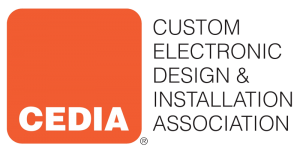 Digital Living - CEDIA Member is the preferred custom electronics, audio video, home theater, smart home provider in California