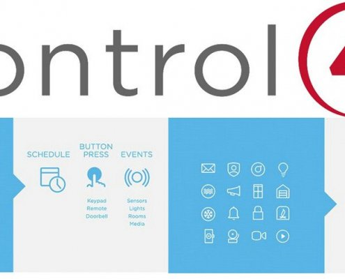 Digital Living is an Authorized Control4 Dealer serving the Northern California region including the greater Sacramento region digitalliving.com the 4x Winner of the HomeAdvisor BEST OF