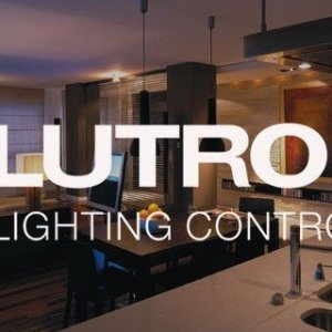 digitalliving.com is an authorized Lutron dealer serving Sonoma Napa marin Novato Sacramento and San Francisco