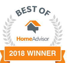 Digital Living is the 5X Winner of the BEST OF for Top Smart home-Audio.Video-Security company in Sonoma. Napa, Marin, San Francisco, and Sacramento