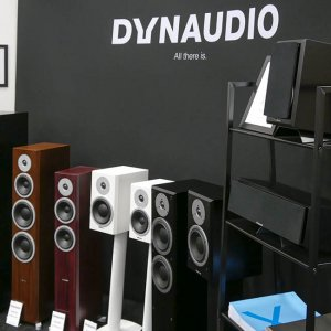 Digitalliving.com is an authorized DynAudio high-end speaker dealer serving the San Francisco bay area, Sonoma, Napa, Marin, San Francisco, Sacramento Tahoe