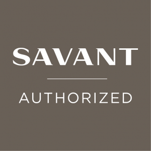 Digital Living is the highest rated Savant dealer in northern California